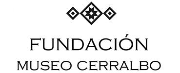 Fundación Museo Cerralbo